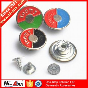 hi-ana-button3-Over-800-partner-factories