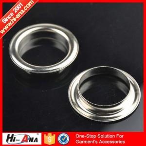 hi-ana-button3-Trade-assurance-High-quality