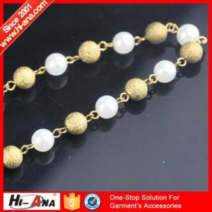 chain manufacturer