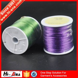 hi-ana-cord1-15-years-factory-experience