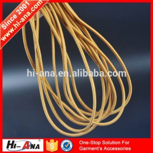 hi-ana-cord1-20-new-styles-monthly