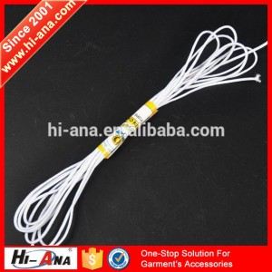 hi-ana-cord1-24-hours-service-online