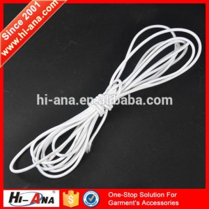 hi-ana-cord1-Accept-OEM-new-products