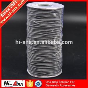 hi-ana-cord1-Familiar-in-OEM-and