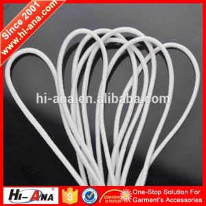 hi-ana-cord1-Free-sample-available-Top