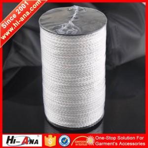 hi-ana-cord1-ISO-9001-Factory-Good