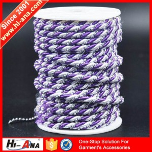 hi-ana-cord1-Know-different-market-style