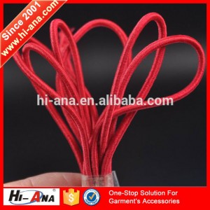 hi-ana-cord1-Made-with-important-materials