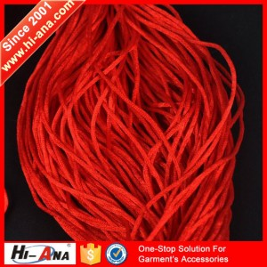 hi-ana-cord1-One-stop-solution-for