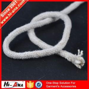 hi-ana-cord1-One-to-one-order