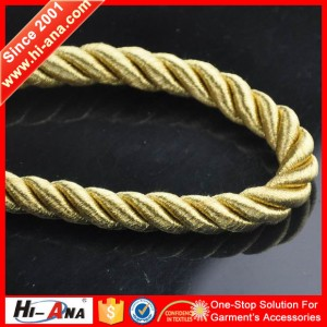 hi-ana-cord1-Over-9000-designs-different