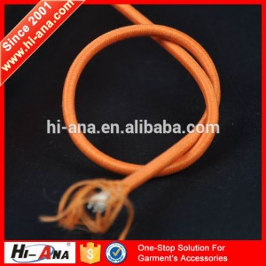 hi-ana-cord1-SEDEX-Factory-Colorful-fashion