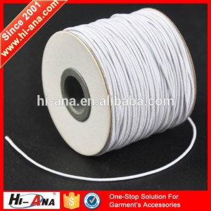 hi-ana-cord1-Your-one-stop-supplier