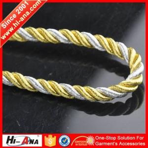 hi-ana-cord1-window-blind-pull-cord