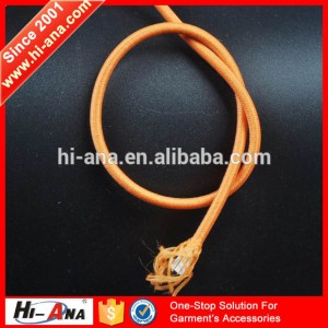 hi-ana-cord2-15-years-factory-experience