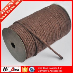 hi-ana-cord2-Best-hot-selling-different