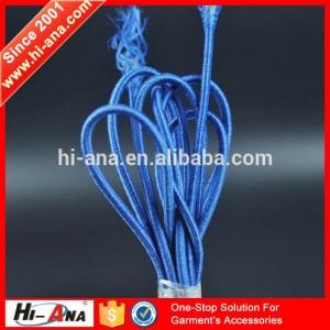 hi-ana-cord2-Cooperate-with-brand-companies
