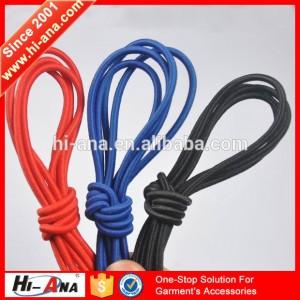 hi-ana-cord2-Custom-made-print-logo