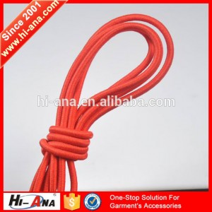 hi-ana-cord2-Export-to-70-countries