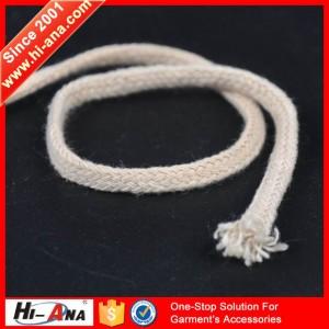 hi-ana-cord2-Familiar-in-OEM-and