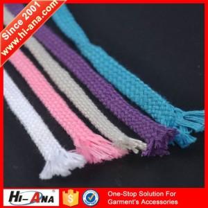hi-ana-cord2-Hot-products-custom-design