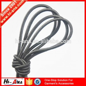 hi-ana-cord2-ISO-9001-2000-certification