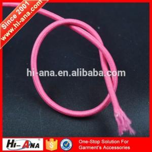 hi-ana-cord2-ISO-9001-Factory-Decorative