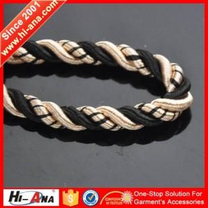hi-ana-cord2-Manufacuring-oeko-tex-standard