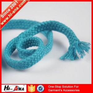hi-ana-cord2-More-6-Years-no