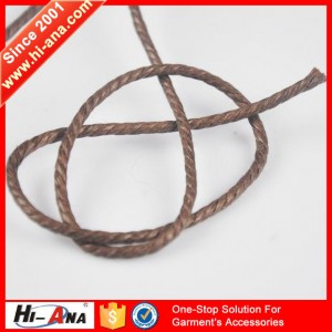 hi-ana-cord2-OOver-95-accessories-exported