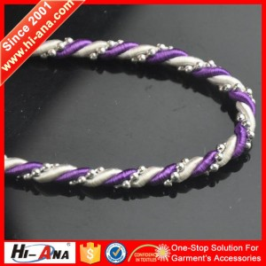 hi-ana-cord2-Over-800-partner-factories