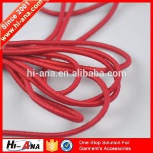 hi-ana-cord2-SGS-certification-Factory-supplier
