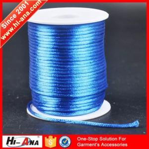 hi-ana-cord2-Stict-QC-100-Quality
