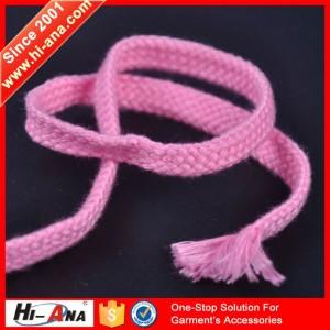 hi-ana-cord2-Top-quality-control-Cheap