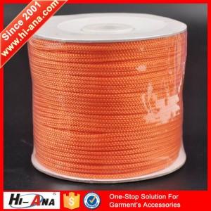 hi-ana-cord2-Welcome-all-the-orders