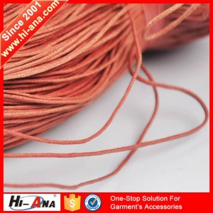 hi-ana-cord2-Your-one-stop-supplier