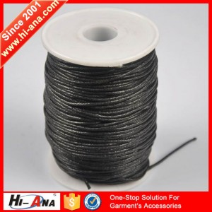 hi-ana-cord3-1Stict-QC-100-different