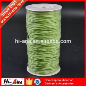 hi-ana-cord3-Accept-custom-top-quality