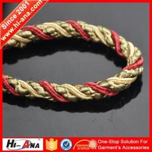 hi-ana-cord3-Advanced-equipment-Factory-supplier