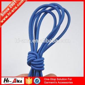 hi-ana-cord3-Excellent-sales-staffs-Factory