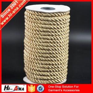 hi-ana-cord3-Export-to-70-countries