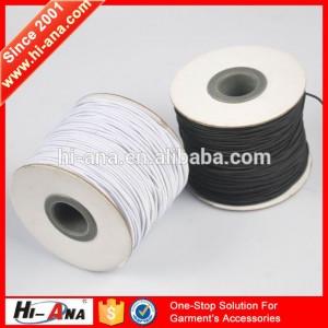 hi-ana-cord3-Familiar-in-OEM-and