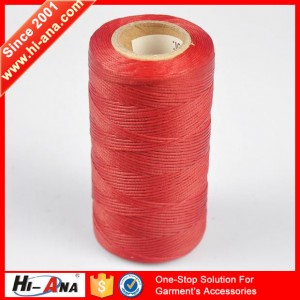 hi-ana-cord3-Free-sample-available-Good