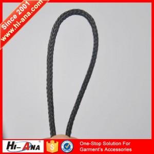 hi-ana-cord3-Free-sample-wholesale-drawstring