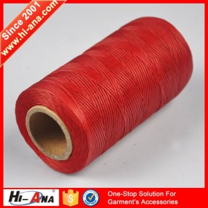 hi-ana-cord3-Fully-stocked-various-colors
