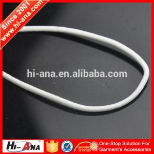 hi-ana-cord3-Know-different-market-style
