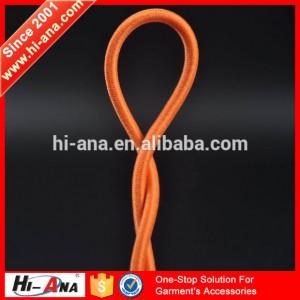 hi-ana-cord3-Manufacturing-oeko-tex-standard