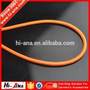 hi-ana-cord3-Many-self-owned-brands