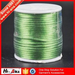 hi-ana-cord3-One-to-one-order