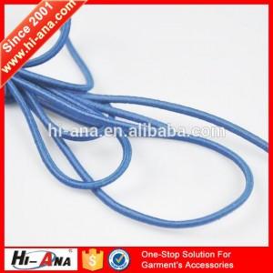 hi-ana-cord3-Over-20-years-experience